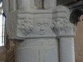 La Martyre (29) Église Saint-Salomon Intérieur 17.JPG