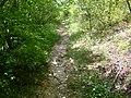 La Paille Basse Track - panoramio.jpg