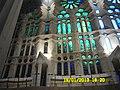 La Sagrada Familia, Barcelona, Spain - panoramio (28).jpg