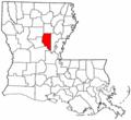 La Salle Parish Louisiana.png
