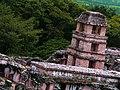 La Torre del Observatorio.jpg