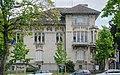 La Villa Schutzenberger (41859104182).jpg