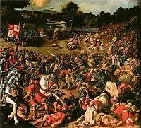 La batalla del Salado (1340).jpg