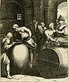 La doctrine des murs, tiree de la philosophie des stoiques, representee en cent tableaux et expliquee en cent discours pour l'instruction de la ieunesse (1646) (14724958096).jpg