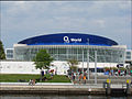 La grande salle O2 World (Berlin) (6287330078).jpg