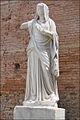 La maison des Vestales (Forum Romain) (5983227387).jpg