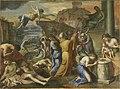 La peste d'Athènes. François Perrier.jpg