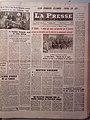 La presse 13 fev 1972.jpg