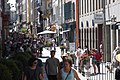 La rue de Verdun, l'une des principales artères commerçantes. .jpg