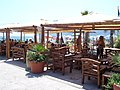 La spiaggia - panoramio - Emanuela Meme Giudic… (1).jpg