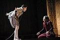 La vida es sueño, en el 35 Festival Internacional del Teatro Clásico (10).jpg