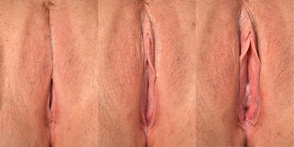 Dick hard juicy