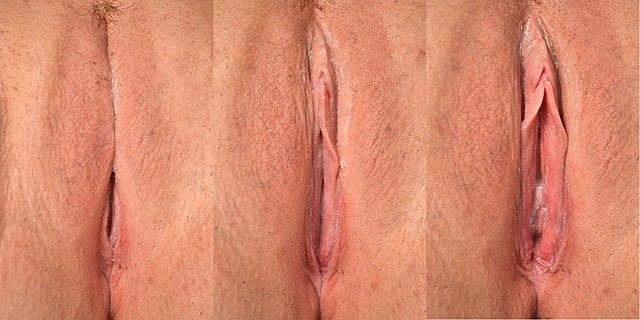 kein vaginaler orgasmus erotische wäsche