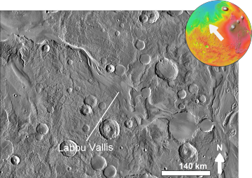 Labou Vallis based on day THEMIS.png