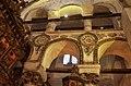 Labovë e Kryqit, Albania - Church 15.jpg