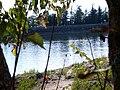 Lac St-Fereol 18.JPG