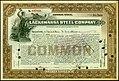 Lackawanna Steel Comp 1922.jpg