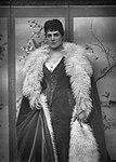 Lady Randolph Churchill, by Herbert Rose Barraud.jpg