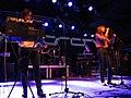 Ladytron - Live at The Circus, Helsinki (14 May 2011).jpg