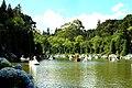 Lago Negro - Gramado - panoramio (7).jpg