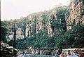 Lago de Furnas (31881648470).jpg