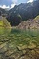 Lago di Bos verso, 2.126 mt.jpg