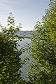 Lago di Campotosto 2015 by-RaBoe 079.jpg