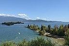 Lago di Garda isola Borghese.jpg