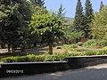 Lagodekhi, Georgia - panoramio.jpg