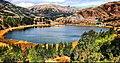 Laguna Urcos.jpg