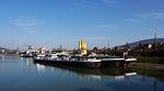 Lahnstein Hafen von Oberlahnstein.jpg