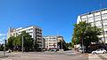 Lahti - Loviisankatu & Vesijärvenkatu.jpg