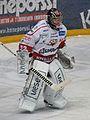 Laitinen Jarno Sport 2012 1.jpg