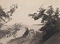Lake Huron, Goderich, 1910 - 16637027595.jpg