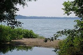 Lake Kegonsa State Park.JPG