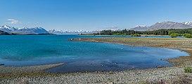 Lake Tekapo 35.jpg