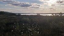 Lake Varna.jpg
