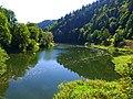 Lake Witznau - panoramio.jpg