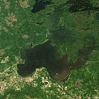 Lake of the Woods by Sentinel-2.jpg