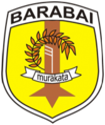 Lambang Kabupaten Hulu Sungai Tengah.png