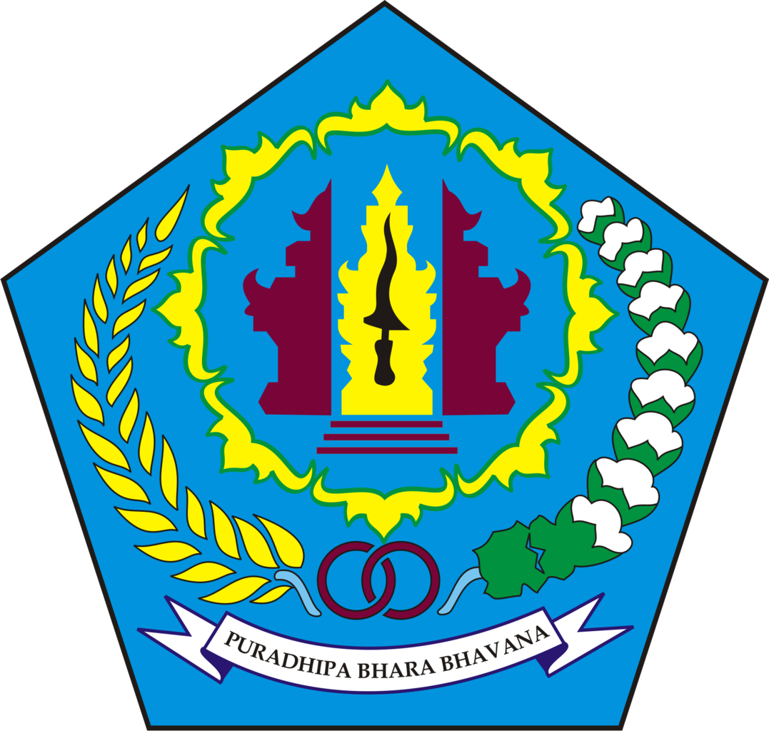 file lambang kota denpasar 1 png wikimedia commons file lambang kota denpasar 1 png