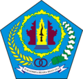 Lambang Kota Denpasar (1).png
