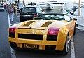 Lambo's Lamborghini.jpg