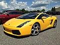 Lamborghini Gallardo LP560-4 (14583625350).jpg
