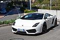 Lamborghini Gallardo LP560-4 - Flickr - Alexandre Prévot (1).jpg