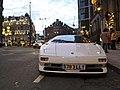 Lamborghini diablo white (6648954293).jpg
