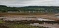 Lamlash bay, Arran.jpg