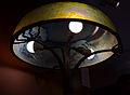 Lampe de table Ombelles Majorelle Daum MEN 24032013 4.jpg