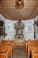 Lampenricht Dorfkapelle 28 01 2013 02.jpg