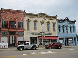 Lanark IL historic businesses.JPG